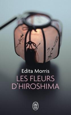 Edita Morris - Les fleurs d'Hiroshima (1970)