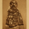 66A Tluwulahu costume Qagyuhl
