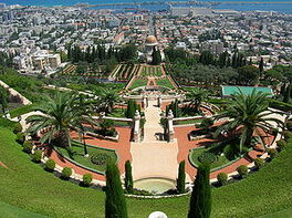 Le caprice d'Icioula : 5 Pays du bassin méditerranéen
