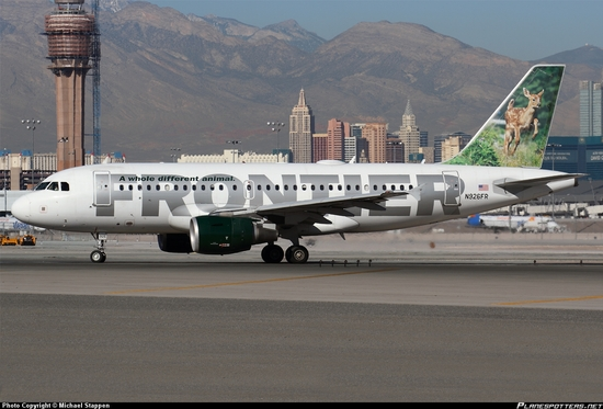 N926FR-Frontier-Airlines-Airbus-A319-100_PlanespottersNet_368098