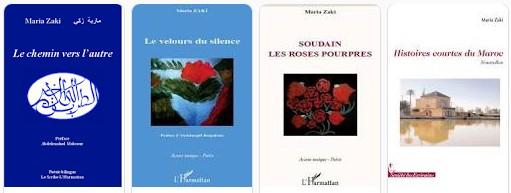 Prix Charles Carrère