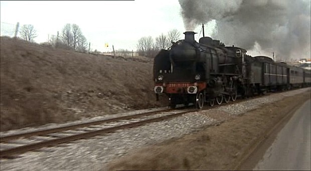 vlcsnap-2012-04-12-22h25m18s7.png