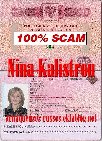 RUSSIAN-SCAMMER-176