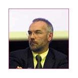 Jean-François Rouet, CNRS, université de Poitiers, membre de l'ONL