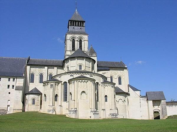 Abbaye-de-Fonternaud-en-Anjou.jpg
