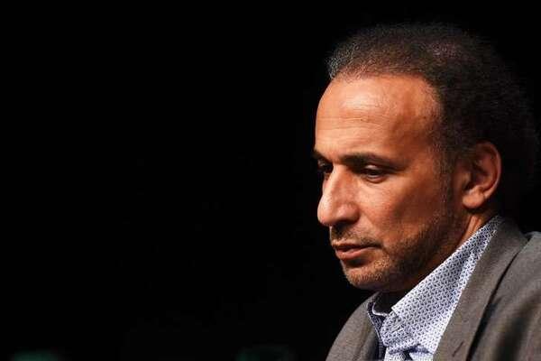 Tariq Ramadan sous le coup d'une nouvelle plainte en Suisse