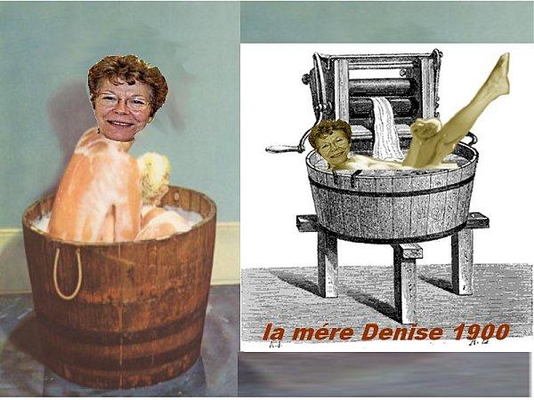 la-mere-Denise-depuis-1900.jpg
