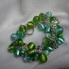 bracelet chaine breloques 03.jpg