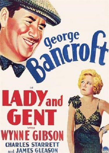 Box-office USA - Semaine du 20 au 26 juillet 1932