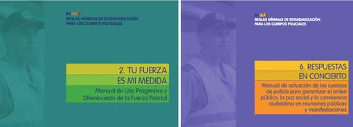 Insécurité, police et droits de l'Homme au Venezuela (romainmigus.info-5/10/19)