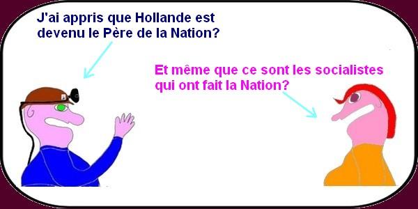 Valls en campagne 02