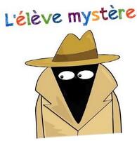 L'élève mystère