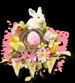 ♥Joyeuses Pâques♥