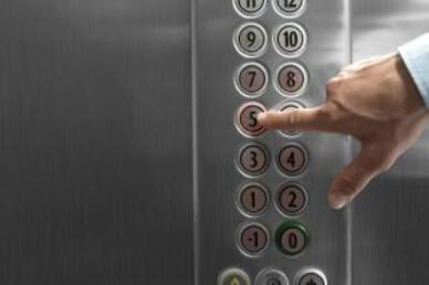 http://lancien.cowblog.fr/images/Images3/10203876chinesurtoutpasde4.jpg