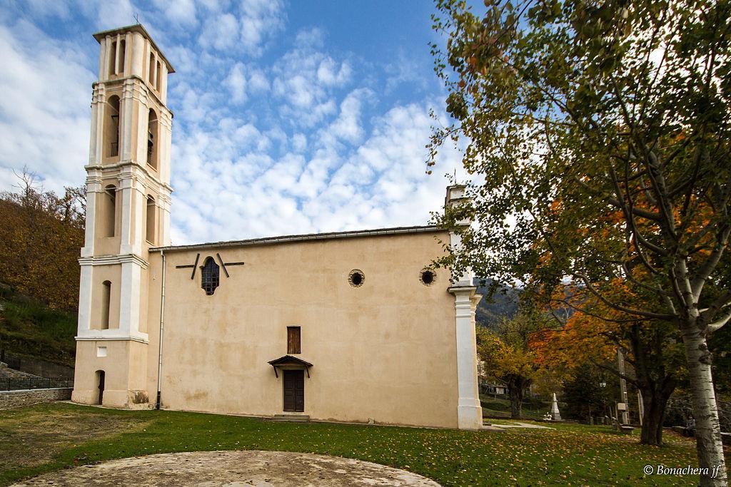 L'église de Felce-001.jpg