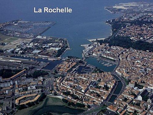 La-Charente-maritime.jpg