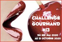 Challenge # 114