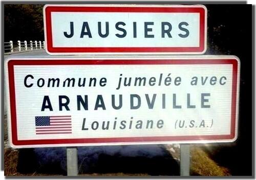 Jausiers et ses maisons mexicaines (04)