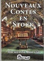 Nouveaux contes en stock