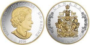 CANADA UNE PIECE EN ARGENT DE 250 DOLLARS SUR LES ARMOIRIES dans Numismatique 2016 9X8nOWAV7WocSaAI6vRKyKKjyyw@300x150