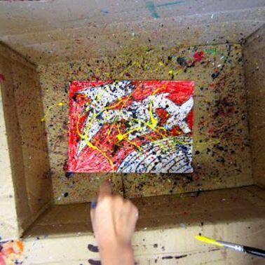 Carte Hda Pollock