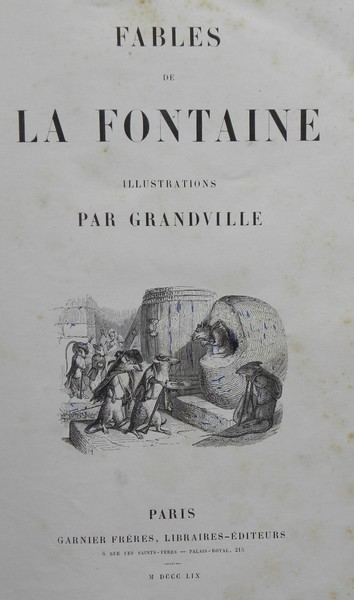 Lafontaine2.jpg