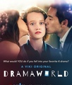 Dramaworld 7/10 Original mais sans plus