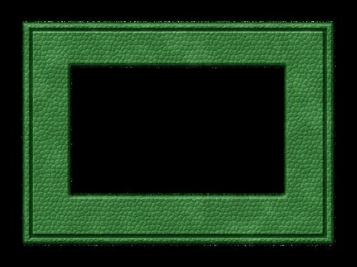 Cadre 5