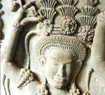 Asie du sud-est : Cambodge