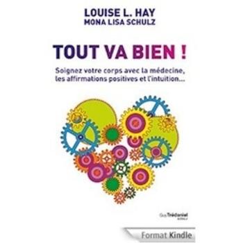 livre_louise_hay