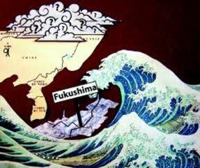 Fukushima et maintenant ?