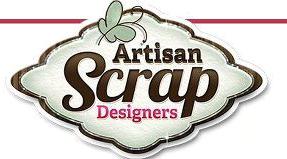 ©Artisan Scrap Designers