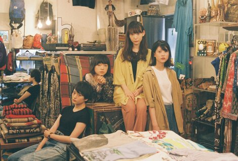 """Videos : ( [Movie] - 