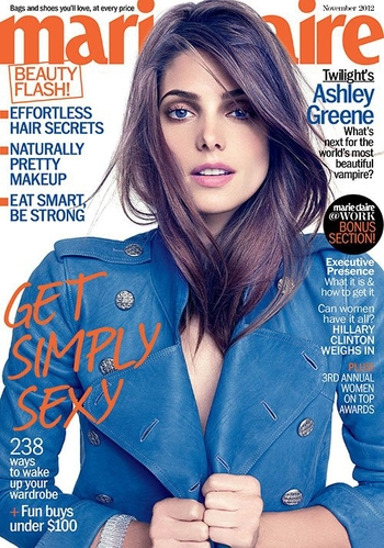 ashley-greene-marie-claire-nov-2012- (6)