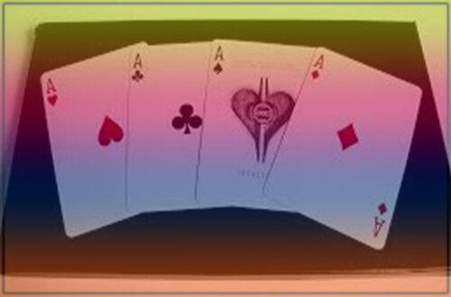 Kalian Harus Tahu, Kerugian Bermain di Agen Poker Yang Tidak Sah