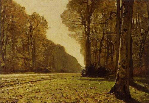 L'automne de Vivaldi