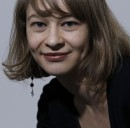 Cécile Deffontaines