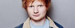 Ed Sheeran est bel et bien de retour en musique