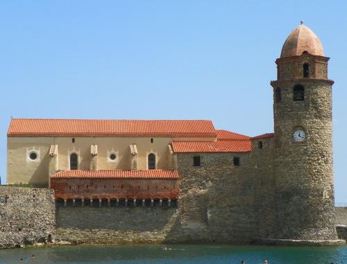 Collioure ( 2 )
