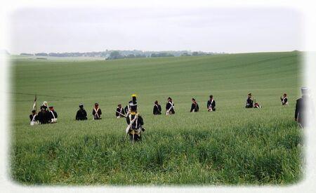 Waterloo______10_