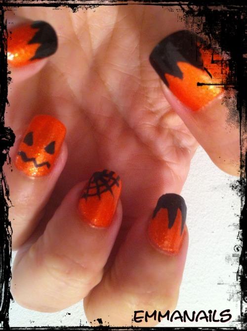 Halloween soft