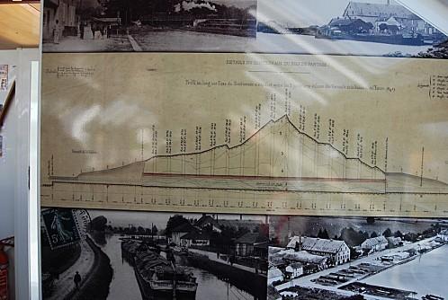 Canal de Bourgogne002