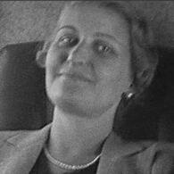 Magda et Helmut Quandt, amour platonique ou liaison ?