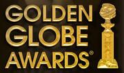 73e cérémonie des Golden Globes