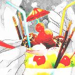 Icones Kuroko's Basket #1