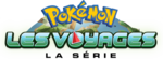 Pokémon Saison 23 Épisode 1 VF ( Français) en Streaming et Replay