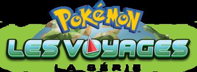 Pokémon saison 23 : Les voyages VF (Français) | Streaming