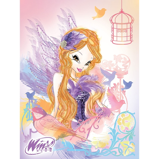 winx-fashion-stella-2014