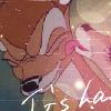 Bambi #02