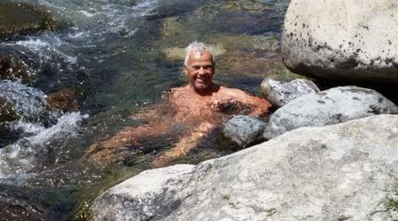 2015-06-du 20 au 27 juin en Corse